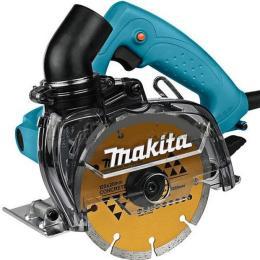 Makita 4100KB