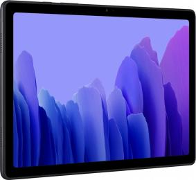 Samsung Galaxy Tab A7 10.4 SM-T500 Grey UA