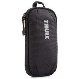 Thule Subtera PowerShuttle Mini TSPW-300 (Black)