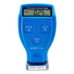 Wintact Fe/nFe, 0-1800мкм