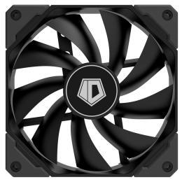 ID-Cooling TF-12025-BLACK
