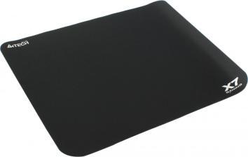 A4tech game pad