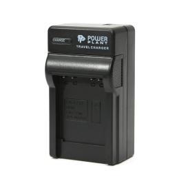 PowerPlant DV00DV2247