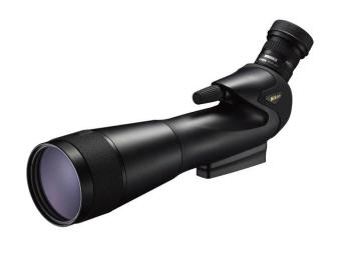 Nikon BDA321FA