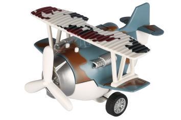 Same Toy SY8015Ut-4