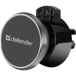 Defender CH-128 магнит, решетка вентиляции