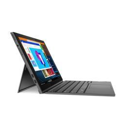Lenovo Ideapad Duet 3 N5030 8/128 Win10P Graphite Grey