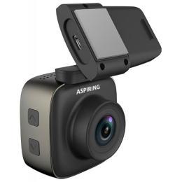 Aspiring Expert 4 Wi-Fi GPS Magnet