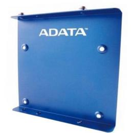 ADATA 62611004