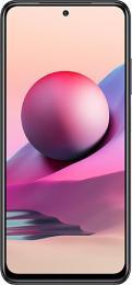 Xiaomi Redmi Note 10S 6/128GB Gray