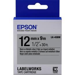 EPSON C53S654019