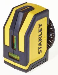 Stanley STHT1-77148