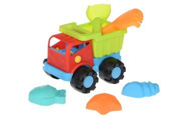 Same Toy 988Ut-1