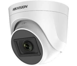 Hikvision DS-2CE76H0T-ITPF(C) (2.4)