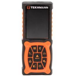 Tekhmann TDM-100