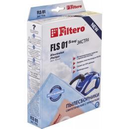 Filtero FLS 01(4) Экстра
