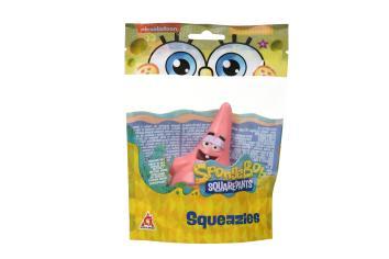 Sponge EU690302