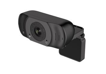 Xiaomi Webcam W90