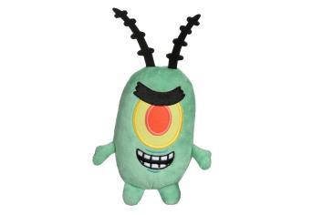 Sponge EU690506
