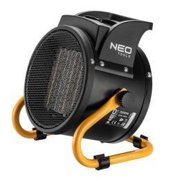 Neo Tools TOOLS 2 кВт, PTC