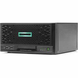 Hewlett Packard Enterprise P18584-421