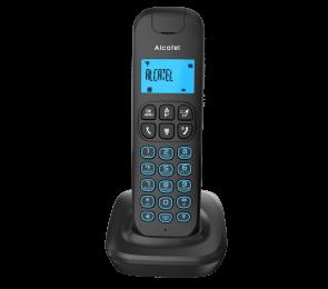 Alcatel Alcatel E192 Duo RU BLK