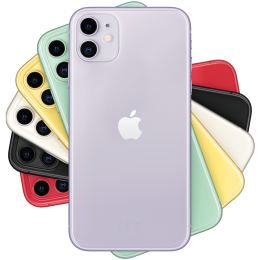 Apple MHDF3FS/A
