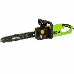 GARTNER CSE-2604 S