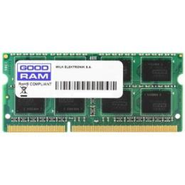 Goodram SoDIMM DDR4 16GB 2400 MHz