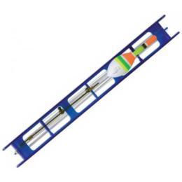 Lineaeffe Fluorocarbon BLU