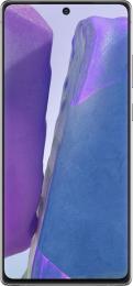 Samsung Note20 SM-N980 Gray