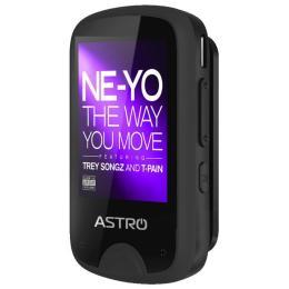 Astro M5 Black