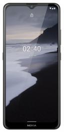 Nokia Nokia 2.4 2/32GB Charcoal