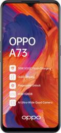 Oppo A73 4/128GB Navy Blue