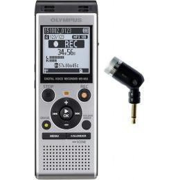 OLYMPUS WS-852+ME52 Microphone