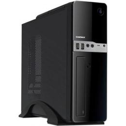 GAMEMAX ST607-400W