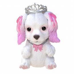 Moose Шоу талантов щенок Балерина