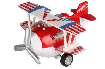 Same Toy SY8012Ut-3