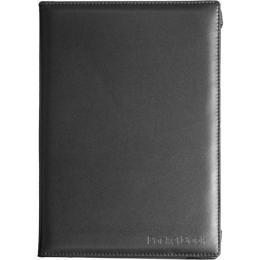 "PocketBook 10.3"" для PB1040 black"