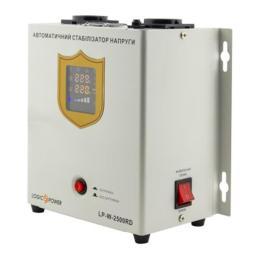 LogicPower LP10350