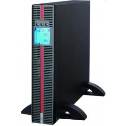 Powercom MRT-1000 IEC