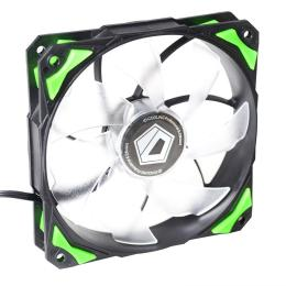ID-Cooling PL-12025-G