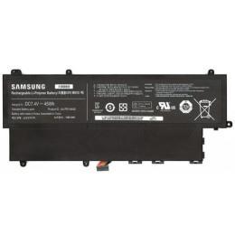 Samsung Samsung 530U3 AA-PBYN4AB 45Wh (6100mAh) 4cell 7.4V