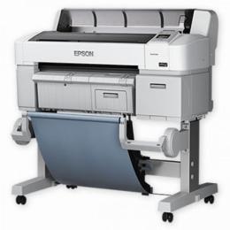 """EPSON SureColor SC-T3200 24"""""""