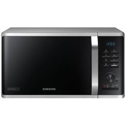 Samsung MG23K3575AS/BW