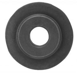 Topex для трубореза 34D031, 34D032, 34D033 (рiжучий роли
