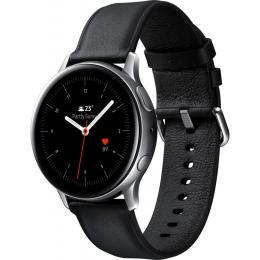 Samsung SM-R820S/4 (Galaxy Watch Active2 44mm SS) Silver
