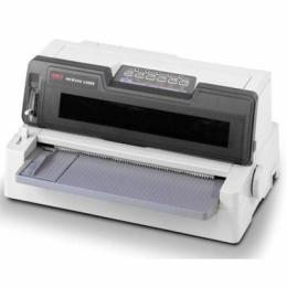 Microline 6300FB-EURO-SC