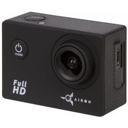 AirOn Simple Full HD black
