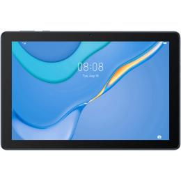 Huawei MatePad T10 LTE 2/32GB Deepsea Blue